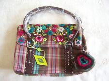 Oilily Damen Tasche Handtasche Tragetasche   bag  women
