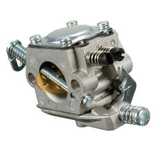 Carb Carburetor For STIHL 025 023 021 MS250 MS230 Zama Chainsaw Walbro Repl V7A7