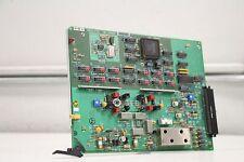 Harris Farinon SD-108882, 021-108883 Modulator Board OPTION 1