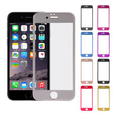 Full Cover Corning Tempered glass Screen Protector for Apple iPhone Se 2020//7/8