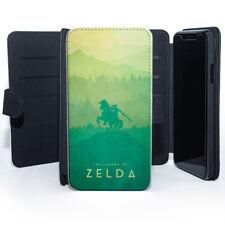 La Leyenda de Zelda Animal Funda De Teléfono