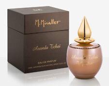 M. Micaleff Ananda Tchai women 100ml luxury Fragrance Original Christmas gift