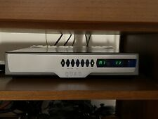 Quad 99 Preamp Excellent Condition Nice Phono