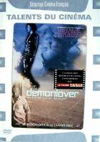 DVD TALENTS DU CINÉMA DEMONLOVER OLIVIER ASSAYYES NEUF