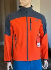 NEW The North Face Shellrock Jacket Men's size M $129