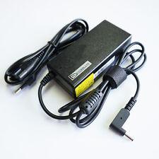 Notebook Ladekabel für Asus Zenbook UX32A-DB51-CB 19V 2,37A 45W