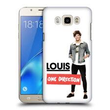 Cover e custodie sacche / manicotti Per Samsung Galaxy J5 per cellulari e palmari motivo , stampa