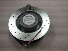 NEW NMB-MAT 175R-069D-0546, 24V, 2.25A Blower Fan