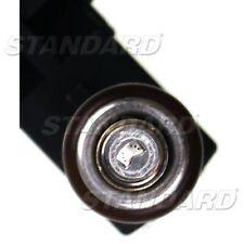 Fuel Injector fits 2005-2013 BMW 328i 128i X3  STANDARD MOTOR PRODUCTS