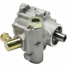 New Power Steering Pump for Dodge Sprinter 2500 2007-2009