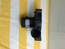 Fasco Draft Inducer Combustion Blower 7021 5990 Free Shipping