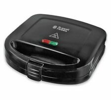 Russell Hobbs Sandwich Toaster 24520 Handy Piece Of Equipment Can Whip Up Every