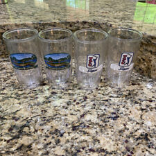 The Players Championship Turvis tumblers - New
