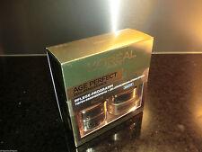 L'Oréal Tagespflege-Produkte für reife Haut Gesichts -
