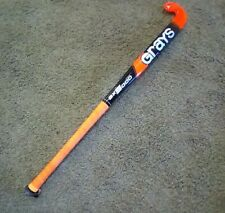 "Grays Gx5000 Field Hockey Stick Carbon Composite 36"" Never Used"