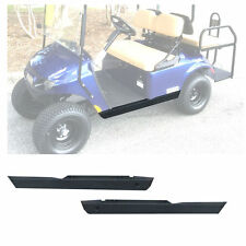 AXIS-GOLF-CART-SUPPLY | eBay Stores on