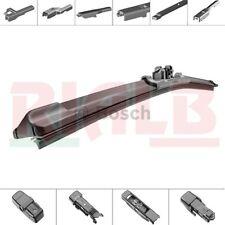 """Spazzola Tergicristallo Anteriore Bosch Aerotwin 60 cm (24"""") - 3397006837"""