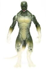 "Marvel The Amazing Spider-Man Movie INVISI-SKIN LIZARD 4"" 1:18 Action Figure"