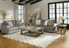 Ash Living Room Contemporary Sofas, Loveseats & Chaises for sale | eBay