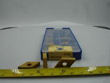 DNMG 432 ENG AC1000 SUMITOMO Carbide Inserts (10pcs) 1361
