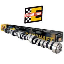 Stage 2 HP OEM Roller Camshaft For Chevrolet SBC 305 350 5.7L 434/462 Lift