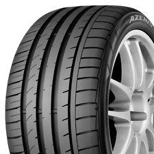 Offerta Gomme Auto Falken 255/50 R20 109W Azenis Fk453CC XL pneumatici nuovi