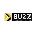 Buzz Performance Products