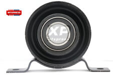 Drive Shaft Center Bearing For 2005-2013 Range Rover Sport Fit OE# TVB500390