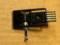 Vintage Garrard Headshell Sled for DD75 Turntable Looks Great!