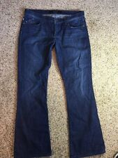"Men's Rock and republic denim jeans  size 32 inseam 31"" Ked"