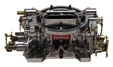 Carburetor-Performer Series Edelbrock 9905 Reman
