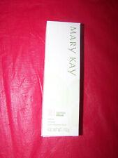 Mary Kay Botanical Effects CLEANSE Formula 1 Skin 4oz # 049505 NIB Dry sensitive