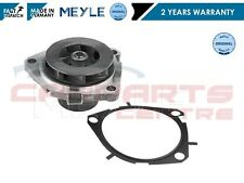 FOR ROMEO 147 156 159 166 BRERA GIULIETTA GT MITO SPIDER 9-3 9-5 WATER PUMP