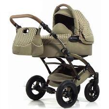 Säuglinge Knorr Kinderwagen