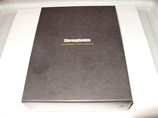 Stereophonics  Performance and Cocktails ( 3 cd 2010) Boxset New & sealed