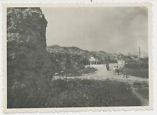 Foto-Frankreich  Fort Douaumont (93)