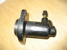 Pinzgauer Puch 712 710  orginal  Sperrennehmer zylinder  neu