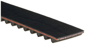 Engine Timing Belt fits 1992-1995 Volvo 850 960  ACDELCO PROFESSIONAL