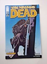 IMAGE COMICS THE WALKING DEAD #86 2011!!