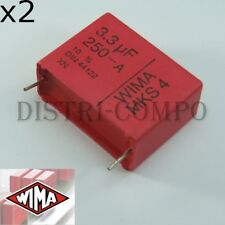 293D335X9020B2T ESR=5,9R,VISHAY 3,3uF 25 Stück 20V 10/%,Tantal,,BF=B 3,3µF