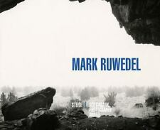 Mark Ruwedel: By Grant Arnold