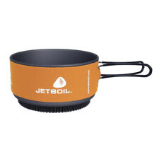 NEW Jetboil Cooking Pot By Anaconda