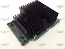 DELL PERC P2R3R H330 MINI MONO 12GBS