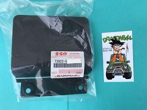 89-98 Geo Tracker, Suzuki Sidekick Center Console Cup Holder Lid BRAND NEW!!