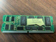 Fanuc PC Board A20B-2900-0681 / 06c ***FREE SHIPPING***