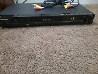 Pioneer Elite DV-48AV DVD Player