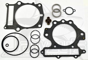 Wiseco Top End Gasket Kit 95.00-98.00 W5726 for Yamaha XT600 1988-1995