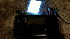 Sega Game Gear LED BACKLIGHT INSTALLATION