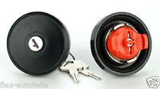 Tankdeckel Tankverschluss Kraftstoffbehälter Schlüssel Nissan Renault Opel Dacia
