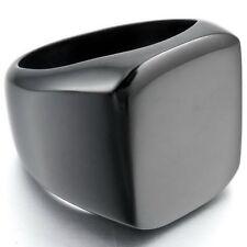 Anelli da uomo Misura anello 14